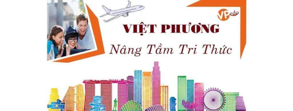 Top 10 Trung Tâm Tư Vấn Du Học Mỹ Uy Tín Tại Hồ Chí Minh -  - Công ty du học TinEdu | Công ty Thế Hệ Mới | Du học Á Châu 35