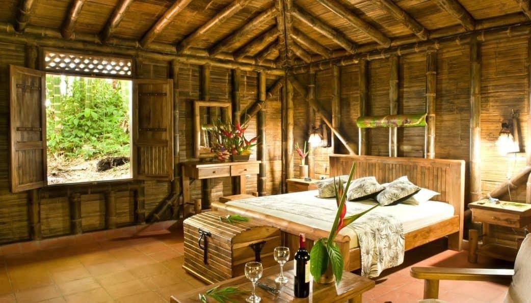 Top 12 Lưu Ý Khi Thiết Kế Nội Thất Nhà Cho Thuê Homestay -  - mẫu thiết kế homestay đẹp 53