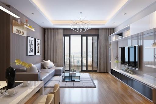 Top 9 Lưu Ý Khi Thiết Kế Nội Thất Hiện Đại, Hoành Tráng -  - thiết kế nội thất hiện đại 23