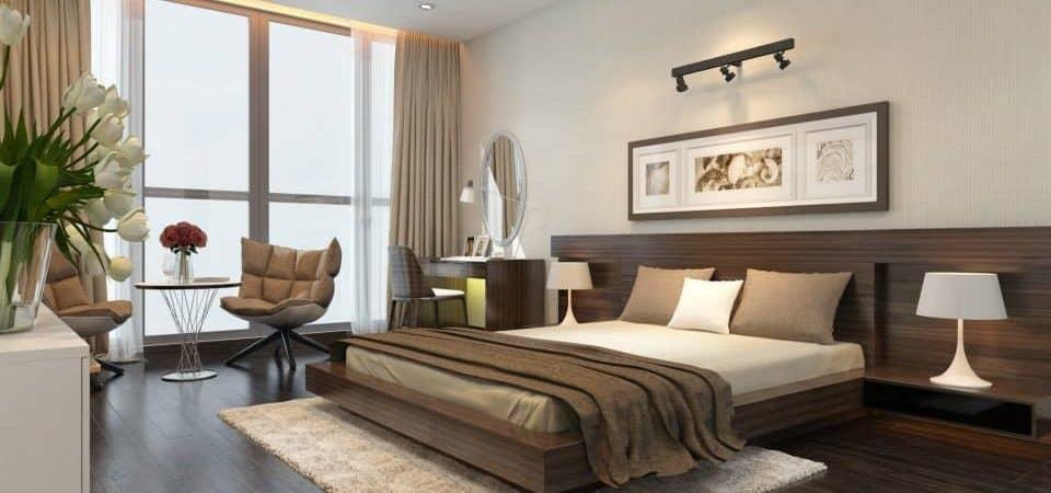 Top 9 Lưu Ý Khi Thiết Kế Nội Thất Hiện Đại, Hoành Tráng -  - thiết kế nội thất hiện đại 25