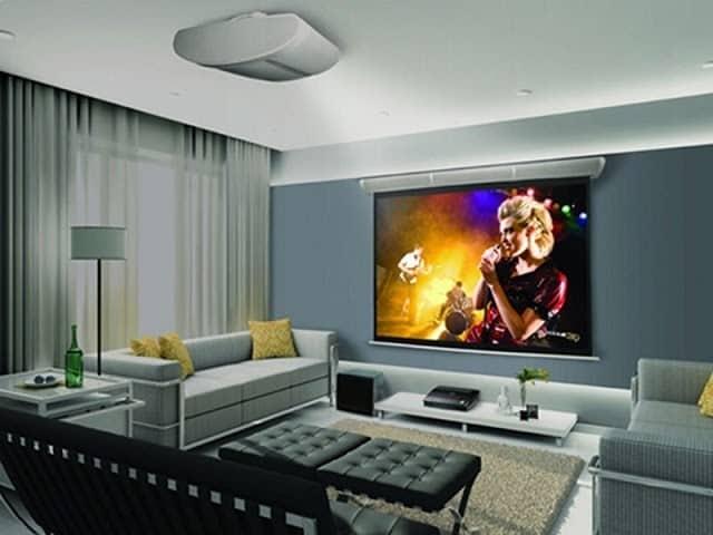 Top 25+ Mẫu Thiết Kế Phòng Giải Trí Đẹp Tiện Nghi -  - Mẫu thiết kế nội thất đẹp | mẫu thiết kế phòng giải trí đẹp 93