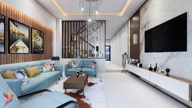 Top 25+ Mẫu Thiết Kế Phòng Giải Trí Đẹp Tiện Nghi -  - Mẫu thiết kế nội thất đẹp | mẫu thiết kế phòng giải trí đẹp 105