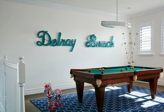 Top 25+ Mẫu Thiết Kế Phòng Giải Trí Đẹp Tiện Nghi -  - Mẫu thiết kế nội thất đẹp | mẫu thiết kế phòng giải trí đẹp 69