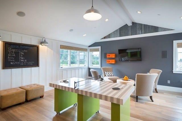 Top 25+ Mẫu Thiết Kế Phòng Giải Trí Đẹp Tiện Nghi -  - Mẫu thiết kế nội thất đẹp | mẫu thiết kế phòng giải trí đẹp 71