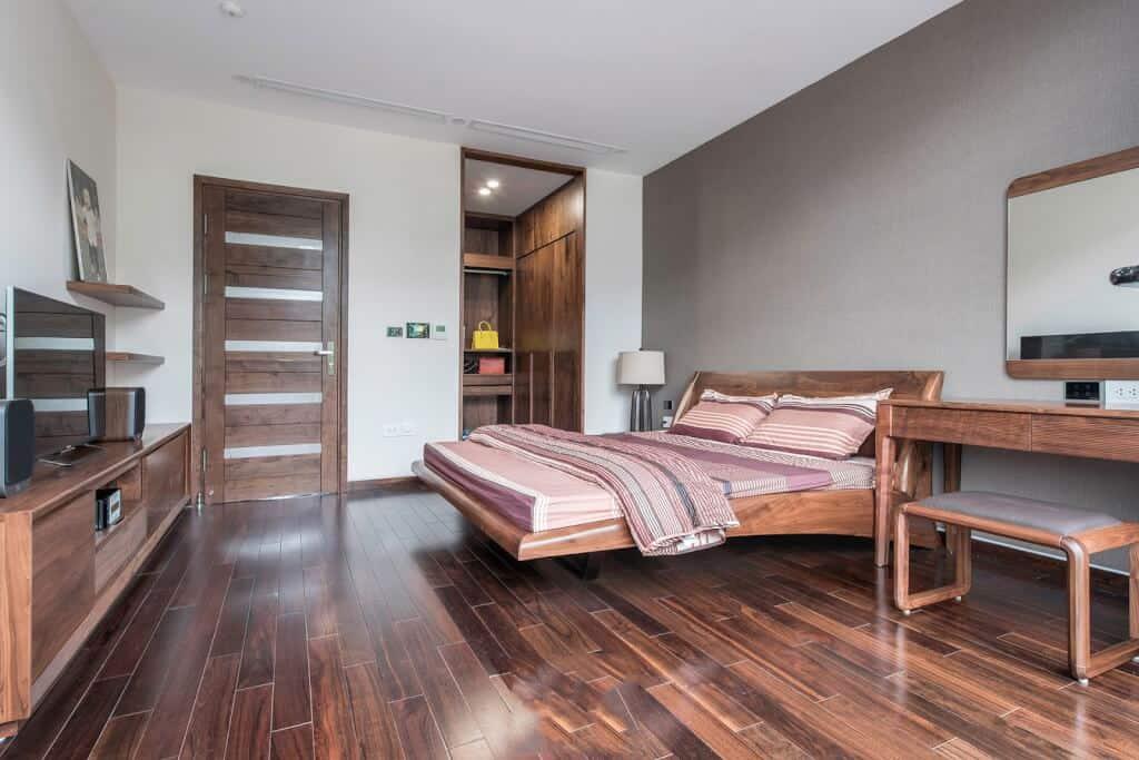 Top 40+ Mẫu Thiết Kế Nội Thất Phòng Ngủ Đẹp Ấn Tượng Nhất -  - Mẫu thiết kế nội thất đẹp | mẫu thiết kế phòng ngủ đẹp 123