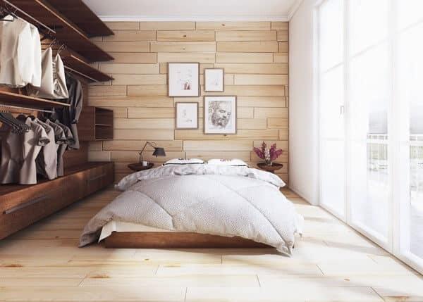 Top 40+ Mẫu Thiết Kế Nội Thất Phòng Ngủ Đẹp Ấn Tượng Nhất -  - Mẫu thiết kế nội thất đẹp | mẫu thiết kế phòng ngủ đẹp 151