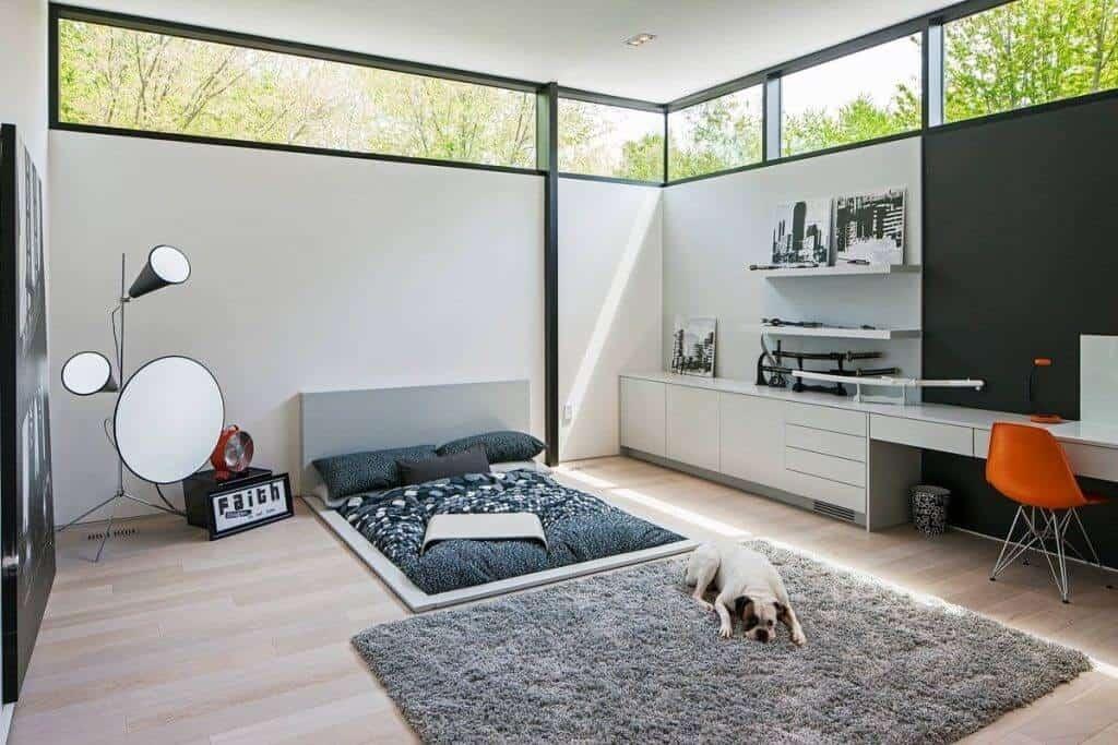 Top 40+ Mẫu Thiết Kế Nội Thất Phòng Ngủ Đẹp Ấn Tượng Nhất -  - Mẫu thiết kế nội thất đẹp | mẫu thiết kế phòng ngủ đẹp 165