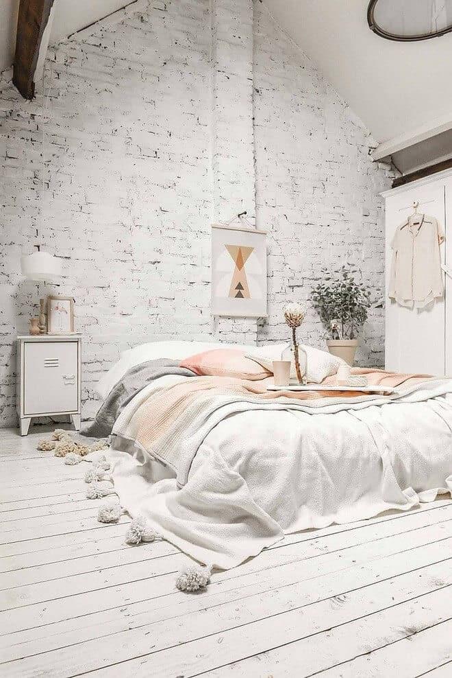 Top 40+ Mẫu Thiết Kế Nội Thất Phòng Ngủ Đẹp Ấn Tượng Nhất -  - Mẫu thiết kế nội thất đẹp | mẫu thiết kế phòng ngủ đẹp 169