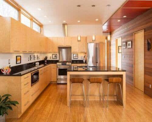 Top 20+ Mẫu Thiết Kế Nội Thất Sàn Nhà Đẹp Ấn Tượng Nhất -  - Mẫu thiết kế nội thất đẹp | mẫu thiết kế sàn nhà đẹp 45