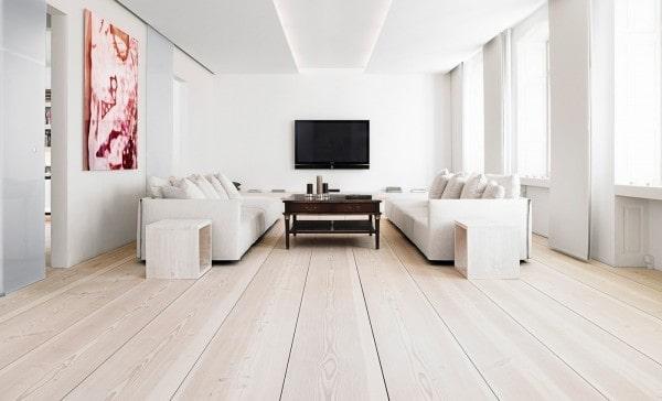Top 20+ Mẫu Thiết Kế Nội Thất Sàn Nhà Đẹp Ấn Tượng Nhất -  - Mẫu thiết kế nội thất đẹp | mẫu thiết kế sàn nhà đẹp 63