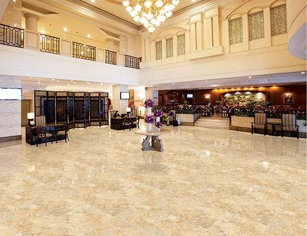 Top 20+ Mẫu Thiết Kế Nội Thất Sàn Nhà Đẹp Ấn Tượng Nhất -  - Mẫu thiết kế nội thất đẹp | mẫu thiết kế sàn nhà đẹp 65