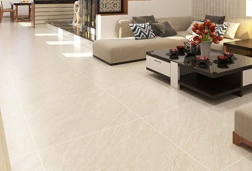 Top 20+ Mẫu Thiết Kế Nội Thất Sàn Nhà Đẹp Ấn Tượng Nhất -  - Mẫu thiết kế nội thất đẹp | mẫu thiết kế sàn nhà đẹp 67