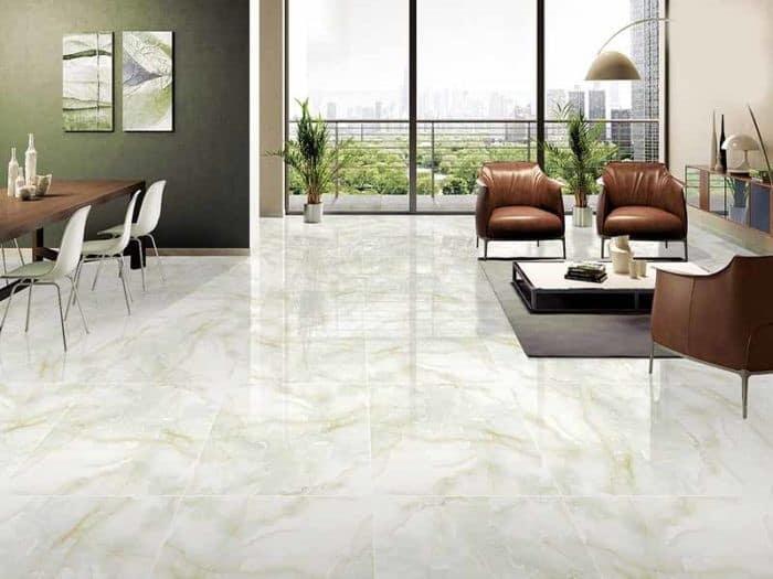 Top 20+ Mẫu Thiết Kế Nội Thất Sàn Nhà Đẹp Ấn Tượng Nhất -  - Mẫu thiết kế nội thất đẹp | mẫu thiết kế sàn nhà đẹp 69