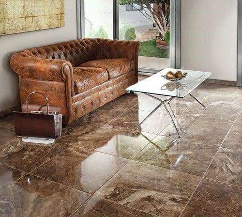 Top 20+ Mẫu Thiết Kế Nội Thất Sàn Nhà Đẹp Ấn Tượng Nhất -  - Mẫu thiết kế nội thất đẹp | mẫu thiết kế sàn nhà đẹp 71