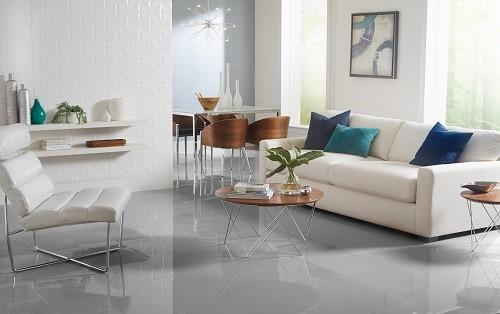 Top 20+ Mẫu Thiết Kế Nội Thất Sàn Nhà Đẹp Ấn Tượng Nhất -  - Mẫu thiết kế nội thất đẹp | mẫu thiết kế sàn nhà đẹp 73