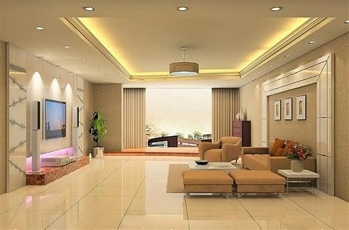 Top 20+ Mẫu Thiết Kế Nội Thất Sàn Nhà Đẹp Ấn Tượng Nhất -  - Mẫu thiết kế nội thất đẹp | mẫu thiết kế sàn nhà đẹp 77