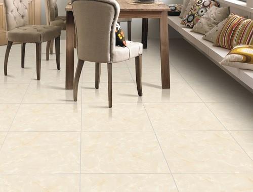 Top 20+ Mẫu Thiết Kế Nội Thất Sàn Nhà Đẹp Ấn Tượng Nhất -  - Mẫu thiết kế nội thất đẹp | mẫu thiết kế sàn nhà đẹp 79