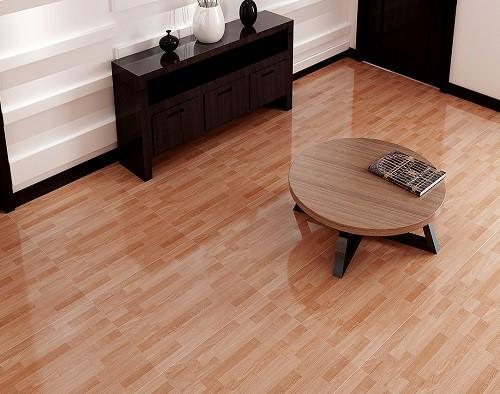 Top 20+ Mẫu Thiết Kế Nội Thất Sàn Nhà Đẹp Ấn Tượng Nhất -  - Mẫu thiết kế nội thất đẹp | mẫu thiết kế sàn nhà đẹp 81
