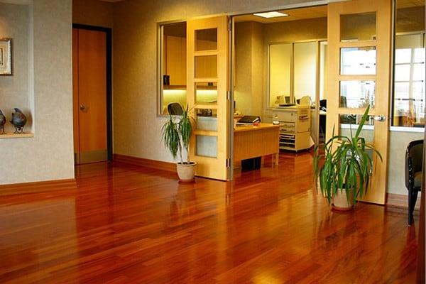 Top 20+ Mẫu Thiết Kế Nội Thất Sàn Nhà Đẹp Ấn Tượng Nhất -  - Mẫu thiết kế nội thất đẹp | mẫu thiết kế sàn nhà đẹp 47