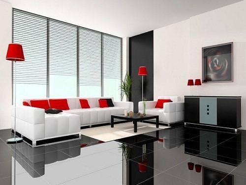 Top 20+ Mẫu Thiết Kế Nội Thất Sàn Nhà Đẹp Ấn Tượng Nhất -  - Mẫu thiết kế nội thất đẹp | mẫu thiết kế sàn nhà đẹp 83