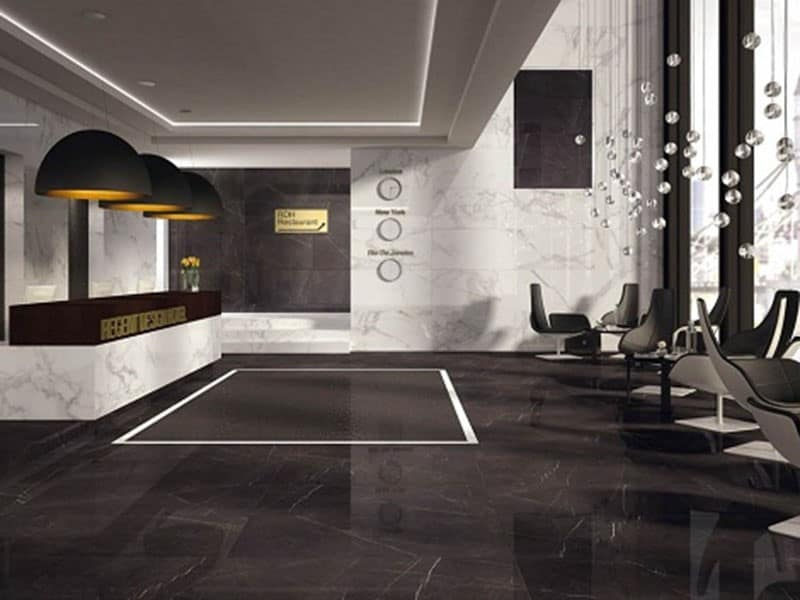 Top 20+ Mẫu Thiết Kế Nội Thất Sàn Nhà Đẹp Ấn Tượng Nhất -  - Mẫu thiết kế nội thất đẹp | mẫu thiết kế sàn nhà đẹp 87