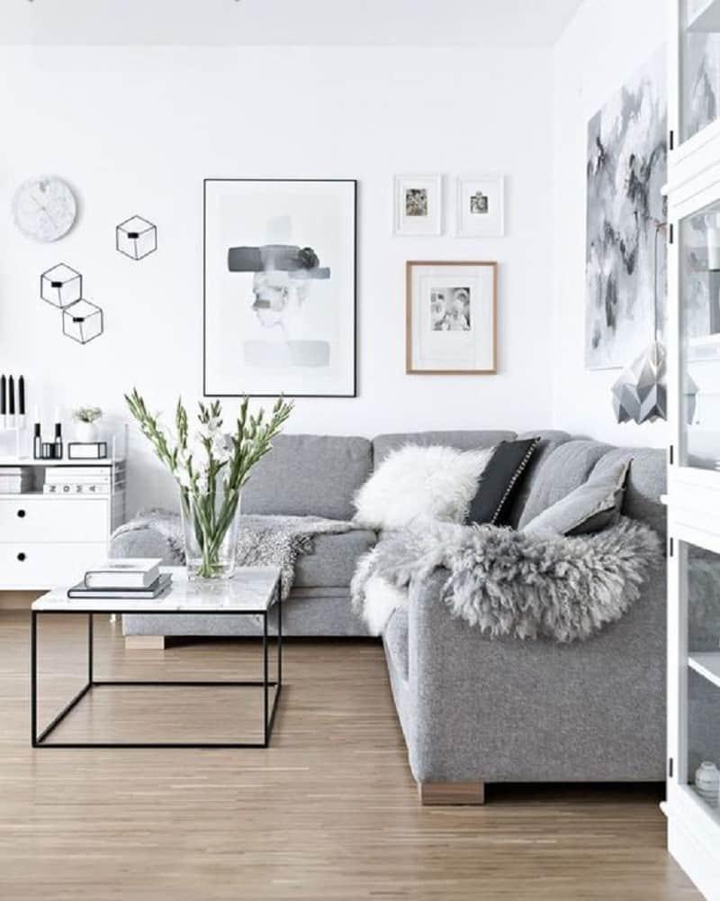 Top 20+ Mẫu Thiết Kế Nội Thất Sàn Nhà Đẹp Ấn Tượng Nhất -  - Mẫu thiết kế nội thất đẹp | mẫu thiết kế sàn nhà đẹp 51