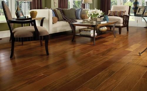 Top 20+ Mẫu Thiết Kế Nội Thất Sàn Nhà Đẹp Ấn Tượng Nhất -  - Mẫu thiết kế nội thất đẹp | mẫu thiết kế sàn nhà đẹp 53