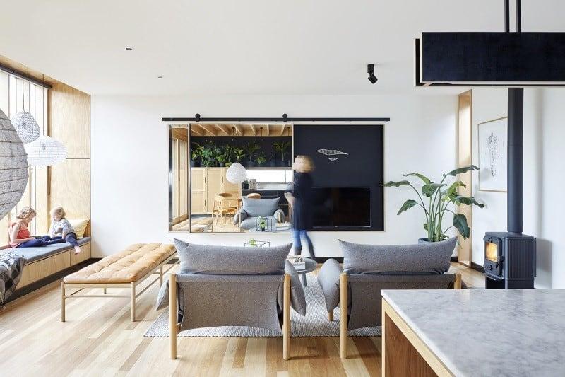 Top 20+ Mẫu Thiết Kế Nội Thất Sàn Nhà Đẹp Ấn Tượng Nhất -  - Mẫu thiết kế nội thất đẹp | mẫu thiết kế sàn nhà đẹp 55