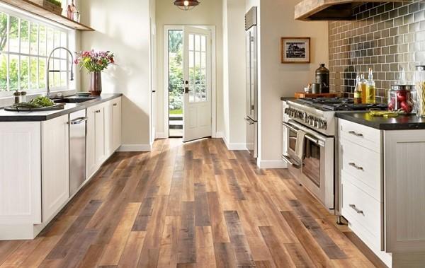 Top 20+ Mẫu Thiết Kế Nội Thất Sàn Nhà Đẹp Ấn Tượng Nhất -  - Mẫu thiết kế nội thất đẹp | mẫu thiết kế sàn nhà đẹp 57