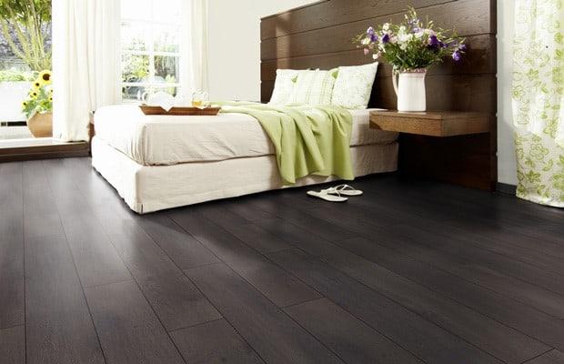 Top 20+ Mẫu Thiết Kế Nội Thất Sàn Nhà Đẹp Ấn Tượng Nhất -  - Mẫu thiết kế nội thất đẹp | mẫu thiết kế sàn nhà đẹp 61
