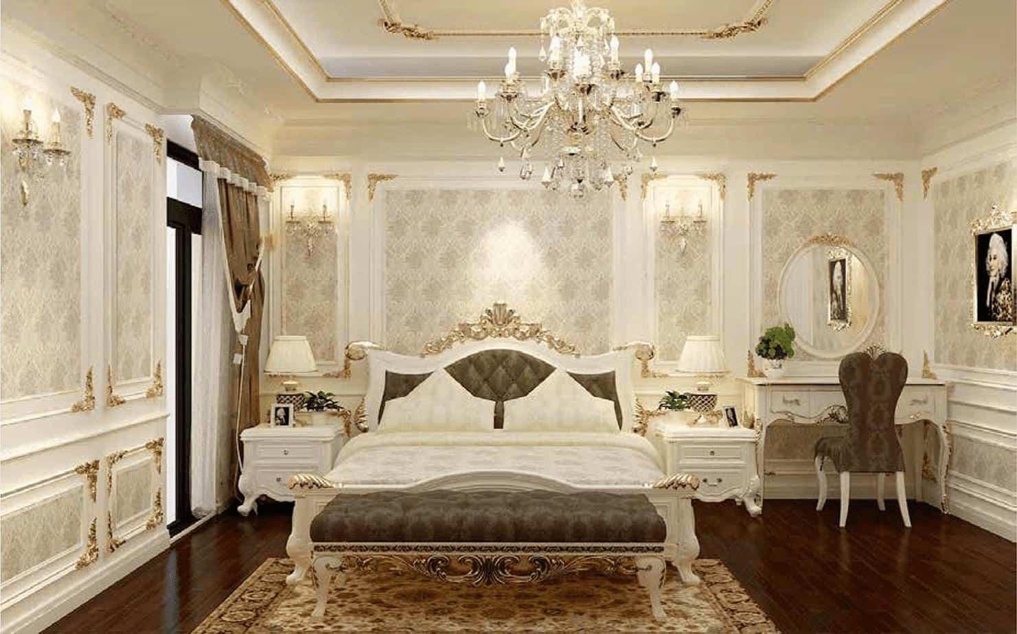 Top 25 Mẫu Thiết Kế Nội Thất Hiện Đại Đẹp Ấn Tượng Nhất -  - Mẫu thiết kế nội thất đẹp | thiết kế nội thất hiện đại 61