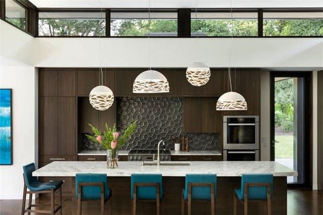 Top 25 Mẫu Thiết Kế Nội Thất Hiện Đại Đẹp Ấn Tượng Nhất -  - Mẫu thiết kế nội thất đẹp | thiết kế nội thất hiện đại 79