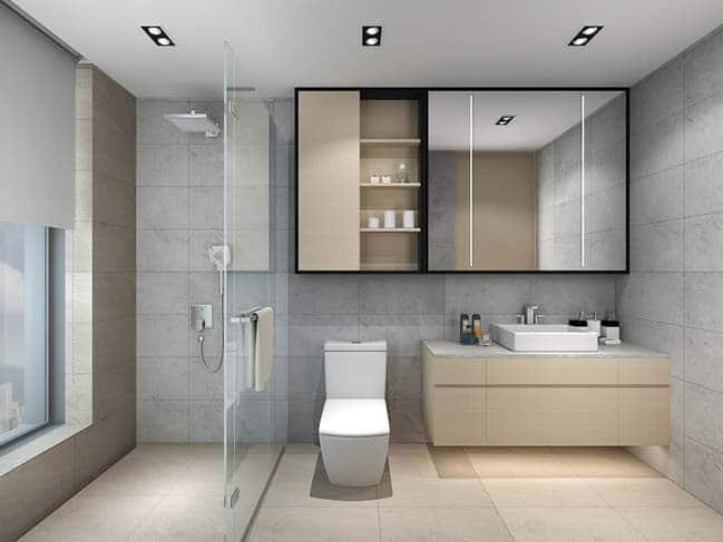Top 25 Mẫu Thiết Kế Nội Thất Hiện Đại Đẹp Ấn Tượng Nhất -  - Mẫu thiết kế nội thất đẹp | thiết kế nội thất hiện đại 83