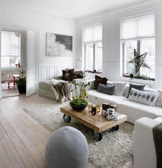 Top 25 Mẫu Thiết Kế Nội Thất Hiện Đại Đẹp Ấn Tượng Nhất -  - Mẫu thiết kế nội thất đẹp | thiết kế nội thất hiện đại 55
