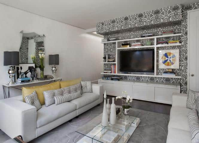 Top 25 Mẫu Thiết Kế Nội Thất Hiện Đại Đẹp Ấn Tượng Nhất -  - Mẫu thiết kế nội thất đẹp | thiết kế nội thất hiện đại 59