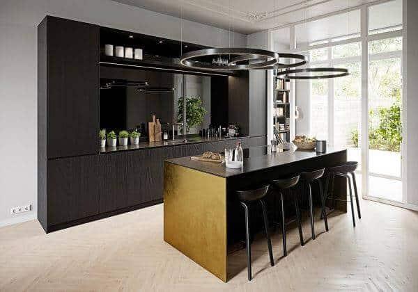Top 30+ Mẫu Thiết Kế Nội Thất Phòng Ăn Đẹp, Ấn Tượng Nhất -  - Mẫu thiết kế nội thất đẹp | thiết kế nội thất phòng ăn đẹp 97