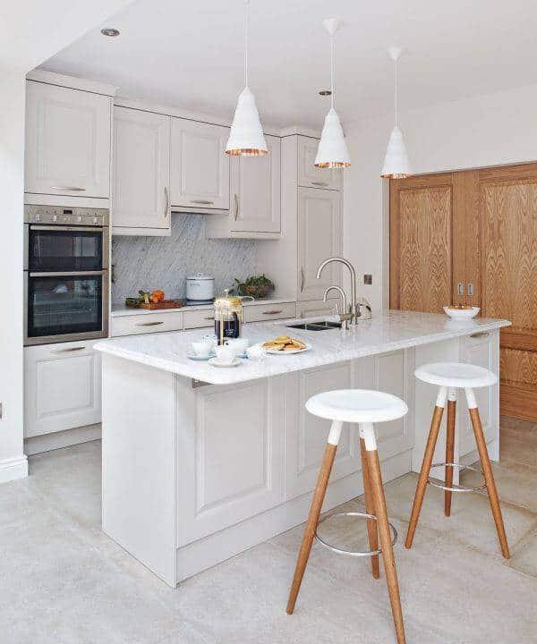 Top 30+ Mẫu Thiết Kế Nội Thất Phòng Ăn Đẹp, Ấn Tượng Nhất -  - Mẫu thiết kế nội thất đẹp | thiết kế nội thất phòng ăn đẹp 115