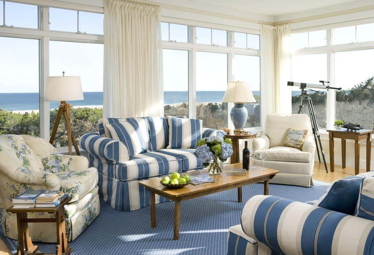 Top 23 Mẫu Thiết Kế Nội Thất Châu Âu Đẹp Ấn Tượng -  - Mẫu thiết kế nội thất đẹp | thiết kế nội thất châu âu đẹp 67
