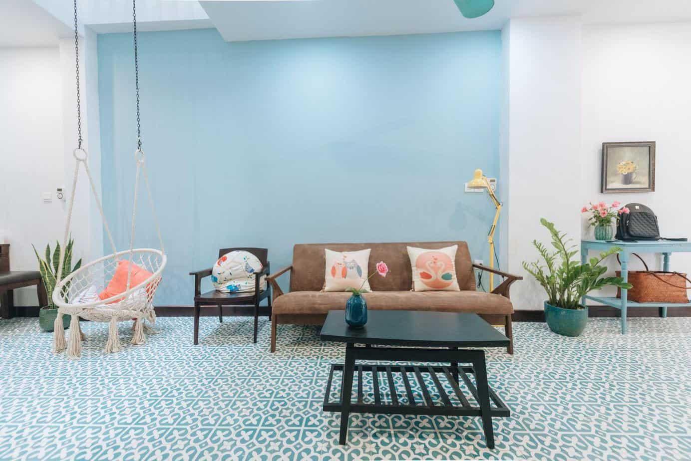 Top 23 Mẫu Thiết Kế Nội Thất Châu Âu Đẹp Ấn Tượng -  - Mẫu thiết kế nội thất đẹp | thiết kế nội thất châu âu đẹp 69