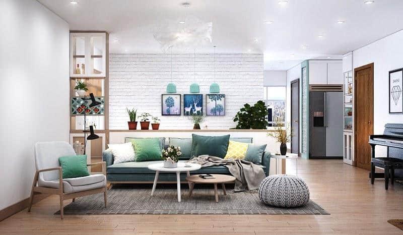 Top 23 Mẫu Thiết Kế Nội Thất Châu Âu Đẹp Ấn Tượng -  - Mẫu thiết kế nội thất đẹp | thiết kế nội thất châu âu đẹp 71