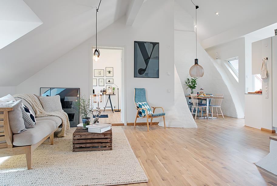 Top 23 Mẫu Thiết Kế Nội Thất Châu Âu Đẹp Ấn Tượng -  - Mẫu thiết kế nội thất đẹp | thiết kế nội thất châu âu đẹp 73