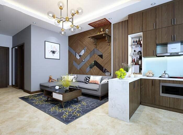 Top 10 Mẫu Thiết Kế Nội Thất Phòng Thờ Đẹp Ấn Tượng Nhất -  - Mẫu thiết kế nội thất đẹp | thiết kế nội thất phòng thờ 21