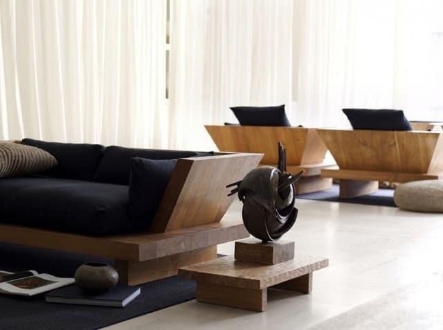 Top 30 Mẫu Thiết Kế Nội Thất Thiền Zen Đẹp Chân Phương -  - Mẫu thiết kế nội thất đẹp | thiết kế nội thất thiền zen 95