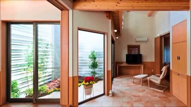 Top 30 Mẫu Thiết Kế Nội Thất Thiền Zen Đẹp Chân Phương -  - Mẫu thiết kế nội thất đẹp | thiết kế nội thất thiền zen 99