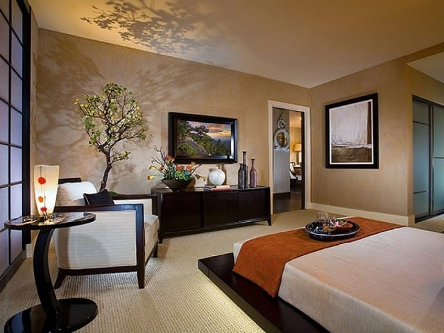 Top 30 Mẫu Thiết Kế Nội Thất Thiền Zen Đẹp Chân Phương -  - Mẫu thiết kế nội thất đẹp | thiết kế nội thất thiền zen 101