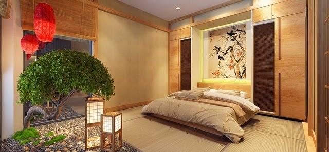 Top 30 Mẫu Thiết Kế Nội Thất Thiền Zen Đẹp Chân Phương -  - Mẫu thiết kế nội thất đẹp | thiết kế nội thất thiền zen 103