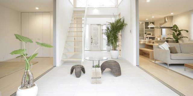 Top 30 Mẫu Thiết Kế Nội Thất Thiền Zen Đẹp Chân Phương -  - Mẫu thiết kế nội thất đẹp | thiết kế nội thất thiền zen 105