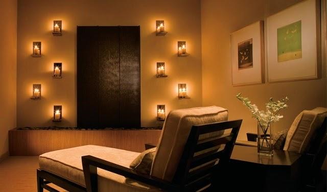 Top 30 Mẫu Thiết Kế Nội Thất Thiền Zen Đẹp Chân Phương -  - Mẫu thiết kế nội thất đẹp | thiết kế nội thất thiền zen 107
