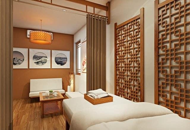 Top 30 Mẫu Thiết Kế Nội Thất Thiền Zen Đẹp Chân Phương -  - Mẫu thiết kế nội thất đẹp | thiết kế nội thất thiền zen 111