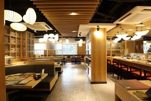 Top 30 Mẫu Thiết Kế Nội Thất Thiền Zen Đẹp Chân Phương -  - Mẫu thiết kế nội thất đẹp | thiết kế nội thất thiền zen 113